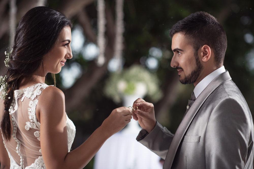 Matrimoni-VillaMusco-1