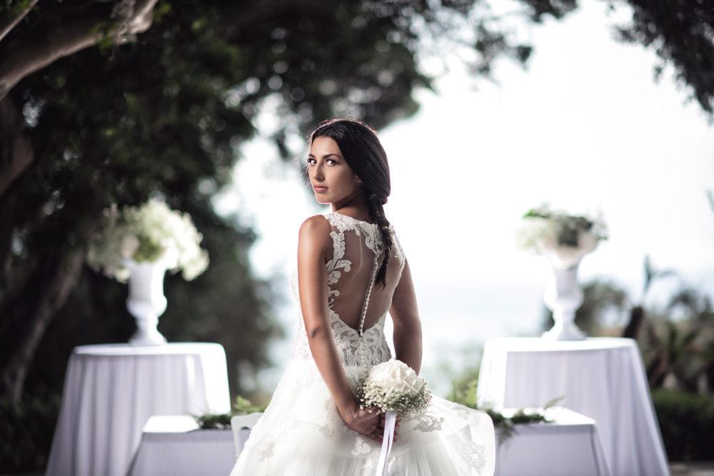 Matrimoni-VillaMusco-2