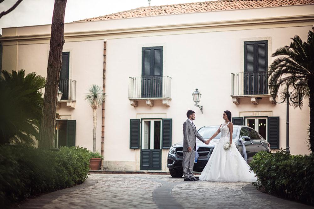 Matrimoni-VillaMusco-3