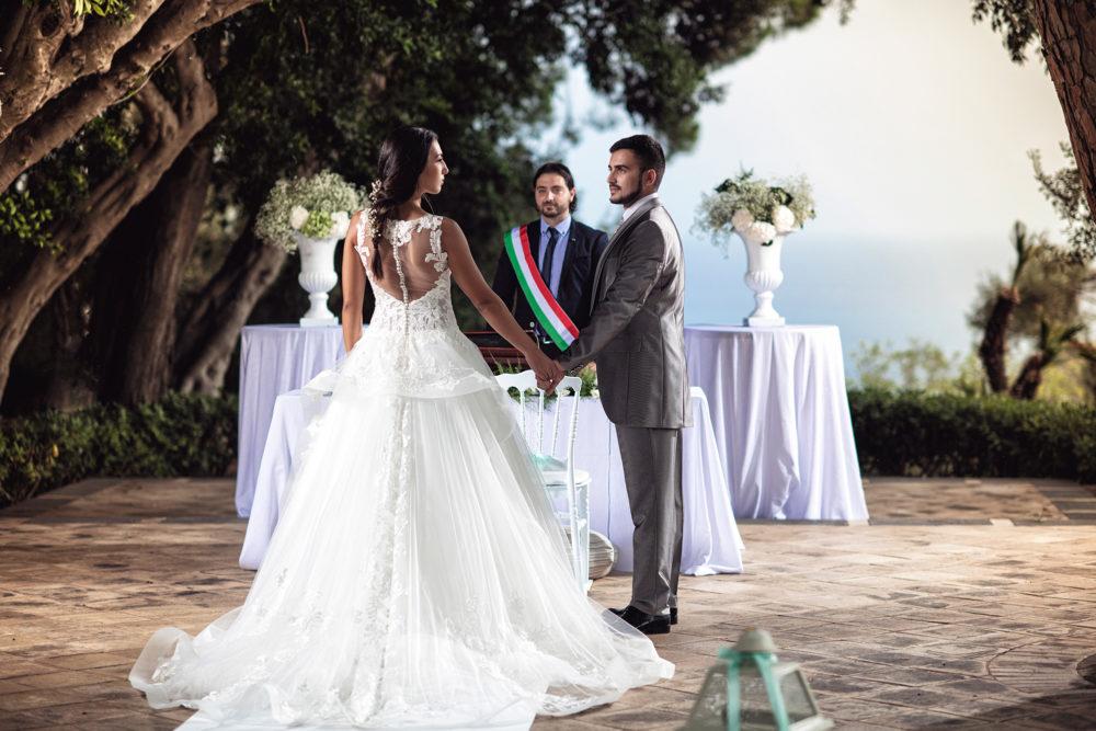 Matrimoni-VillaMusco-4