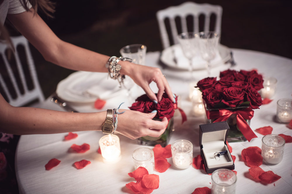 Wedding-Planner-VillaMusco-1