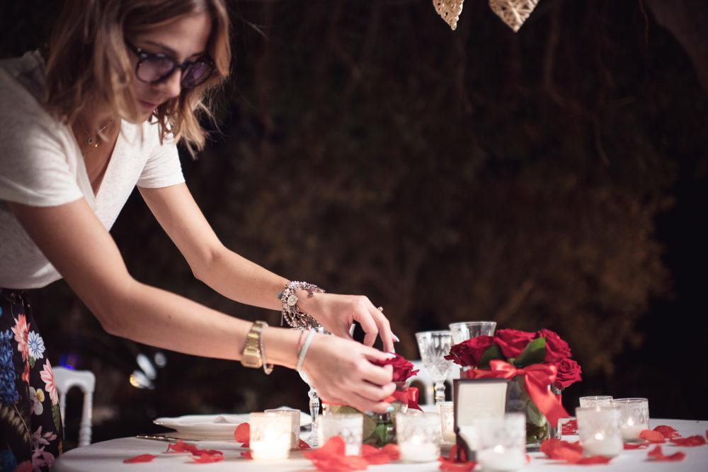 Wedding-Planner-VillaMusco-2