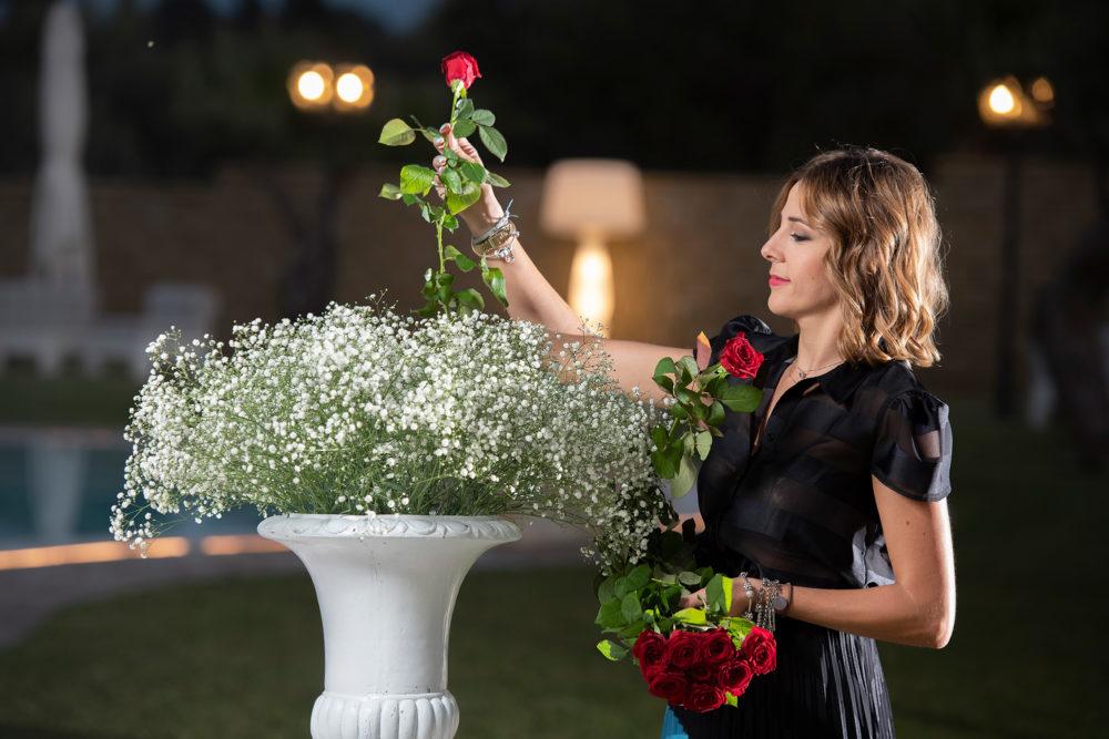 Wedding-Planner-VillaMusco-5