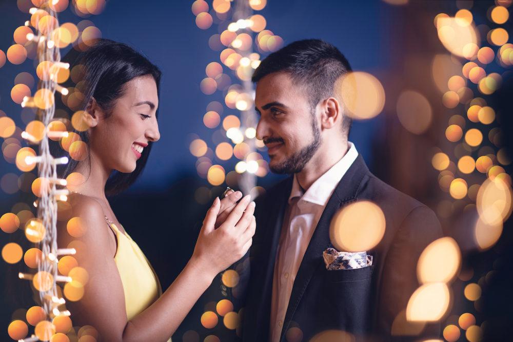 promessa-matrimonio-1