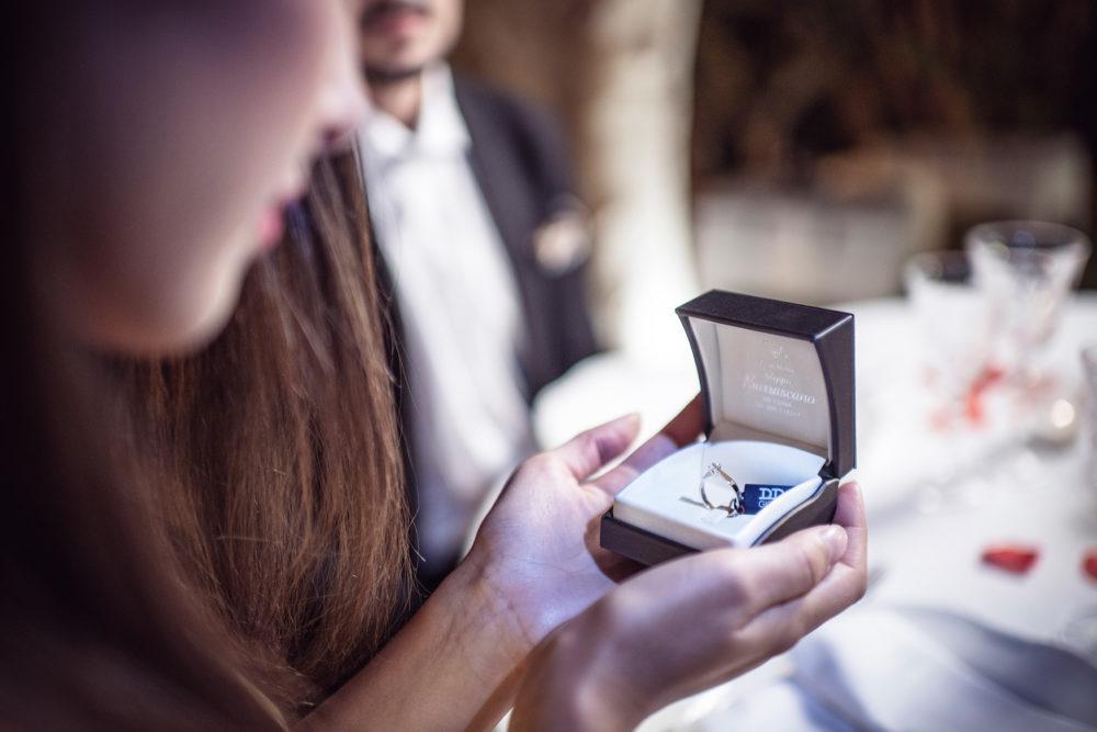 promessa-matrimonio-2