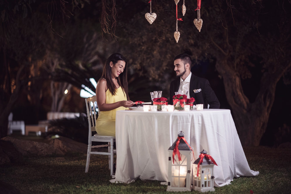 promessa-matrimonio-3
