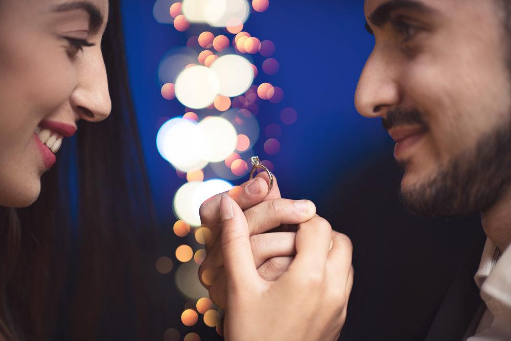 promessa-matrimonio-4