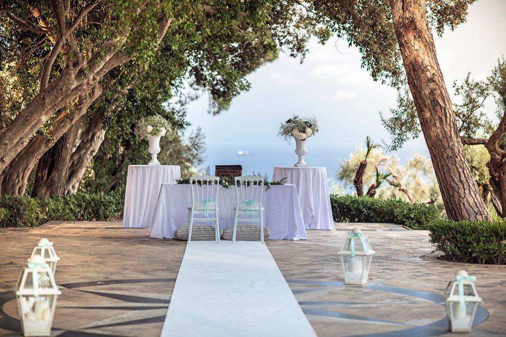 Terrazza-Rosa-Dei-Venti-Villa-Musco-Matrimoni-Ricevimenti