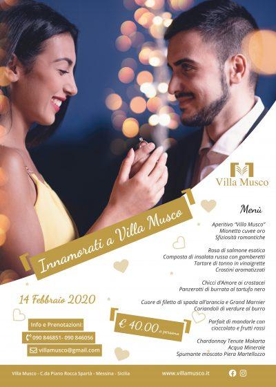 San-Valentino-VillaMusco